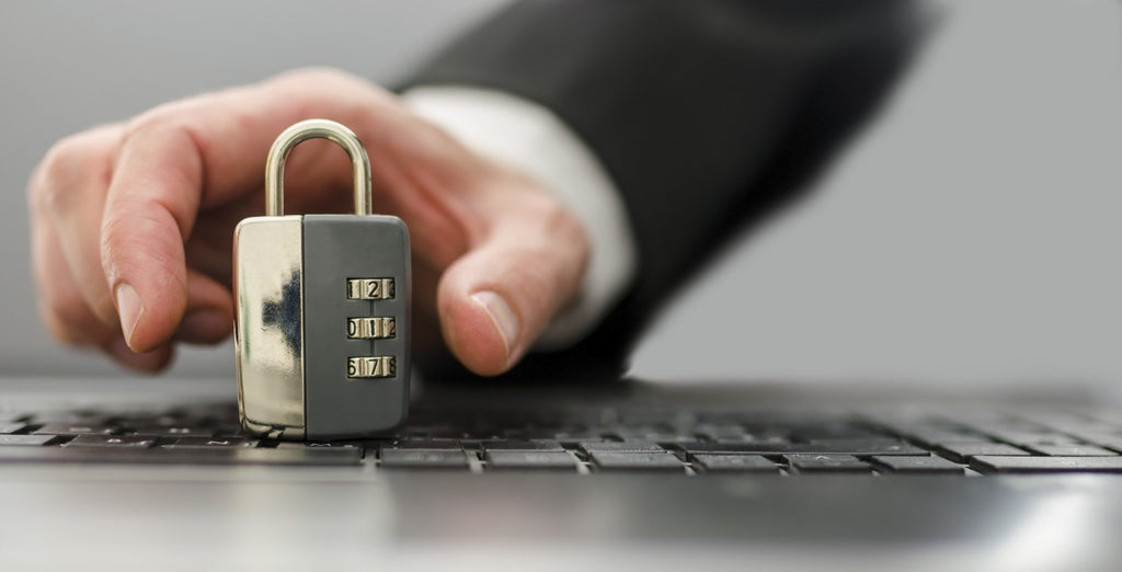 5 ways to measure the security of your business