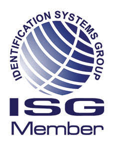 identifications systems group