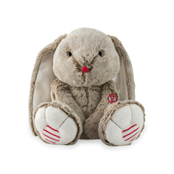 Kaloo Rouge - Medium Rabbit - Sandy Beige