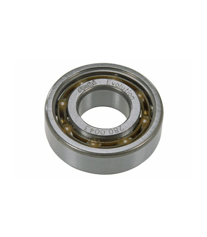 Polini Evolution crankshaft bearing for the Minarelli horizontal - Dynoscooter.com