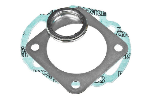 Athena Gasket set for the 47.6mm Honda Elite / Dio cylinder kit - Dynoscooter.com