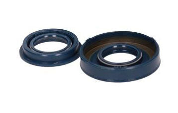 Athena crank seals for Minarelli 50 horizontal and vertical engines