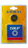 Athena SKF C4 Crankshaft bearings and seal kit for Minarelli horizontal and vertical engines - Dynoscooter.com
