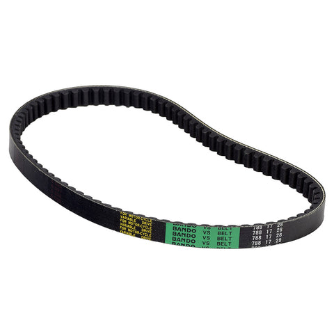 Genuine Bando Belt for Chinese Minarelli scooters - Dynoscooter.com
