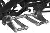 Yamaha Zuma stretch kit for rear facing carb - Dynoscooter.com