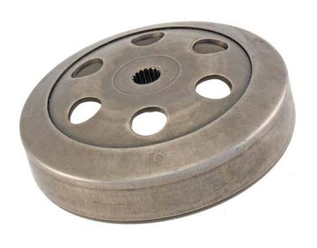 Minarelli TNT 107mm clutch bell for 107mm clutches - Dynoscooter.com