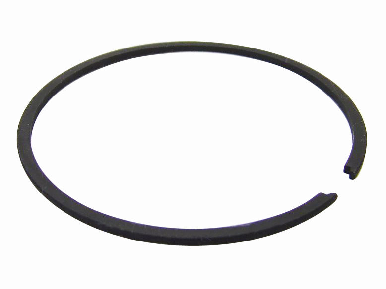 Polini 206.0200 47mm piston ring for the Polini Contessa sport cylinders - Dynoscooter.com
