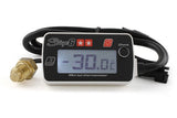 Stage6 Digital Temperature Gauge - Dynoscooter.com