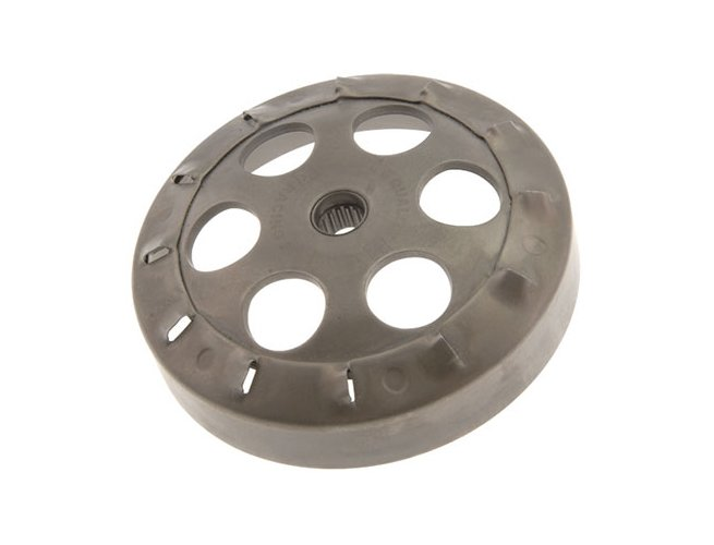 Stage 6 Wing Cooler Minarelli 107mm clutch bell