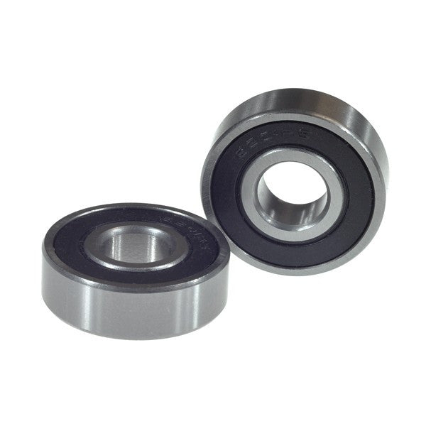Honda Dio 12mm wheel bearings - Dynoscooter.com