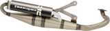 Tecnigas Next R for the Genuine Roughhouse R50 Genuine Buddy - Dynoscooter.com