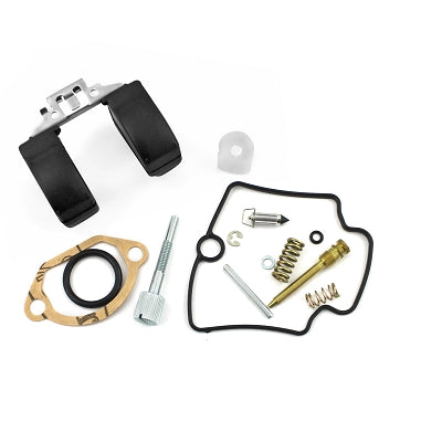 Gasket Kit for Keihin PWK Carburetors - Dynoscooter.com
