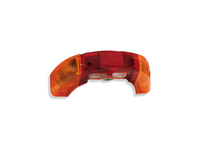 Honda Elite 50 rear brake light - Dynoscooter.com