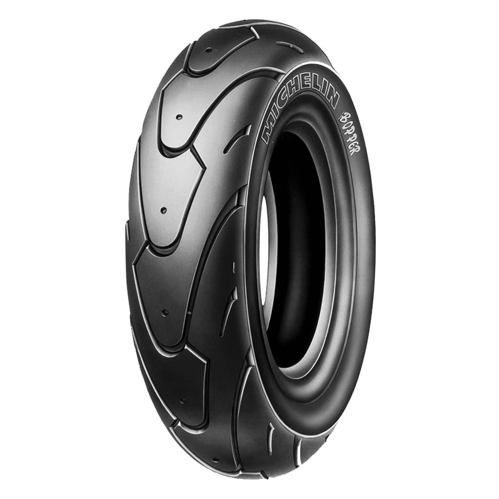 Michelin Bopper 130/90/10 - Dynoscooter.com