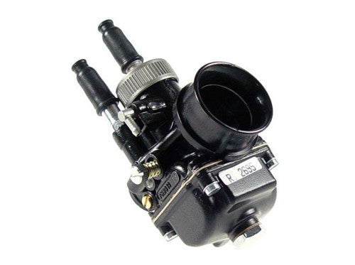 Dellorto PHBG / DS 21mm racing edition carburetor - Dynoscooter.com
