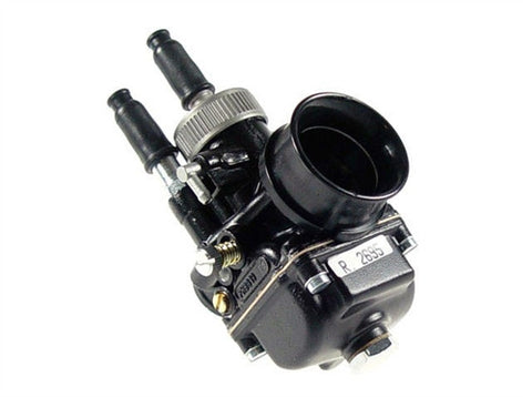 Dellorto PHBG / DS 19mm racing edition carburetor - Dynoscooter.com