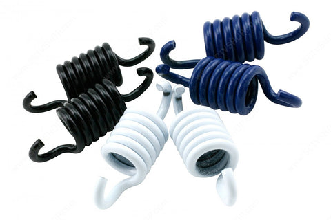 YAMAHA ZUMA CLUTCH SPRINGS FOR 2 SHOE CLUTCHES