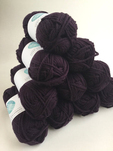 Mission Falls 1824 Wool (Color: 024, Lot: 347)