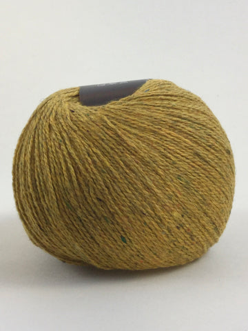 Alba yarn from Jody Long