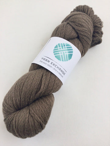 Juniper Moon Neve (Color: 35, Lot: 17727)