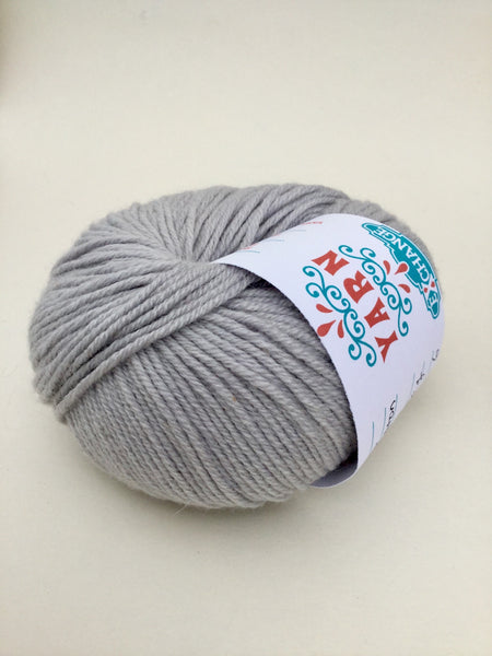 SMC Extra Soft Merino Cotton