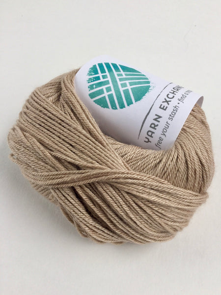 Mulberry Meadow by Mango Moon (Color: Reed Lot: 201)