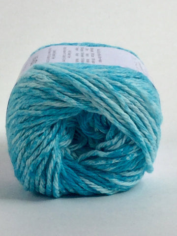 Clean Cotton yarn from Universal