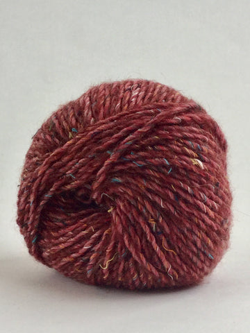 Halifax yarn from Filatura Di Crosa