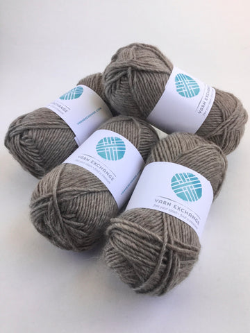 Rowan Cocoon (Color: Tundra Lot: M286)