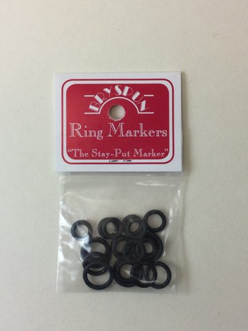 Ring Markers from Bryson