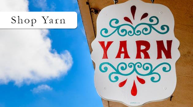 Browse All Yarn