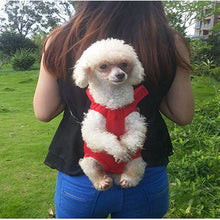 Travel Backpacks For Carrying Small Pets
