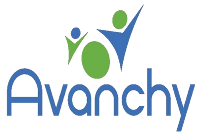 Avanchy Sustainable Baby Dishware