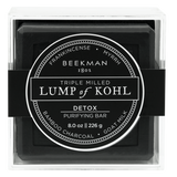 Lump of Kohl Beauty Bar 8 oz.