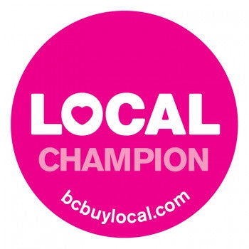 Become a Local Champion
