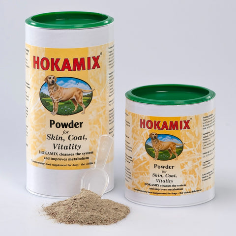 Hokamix - Hokamix 30 Herbal Supplement