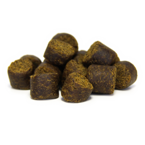 True Leaf Chews - Calming 200g