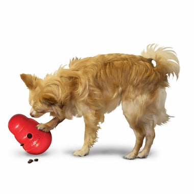 KONG Wobbler™ Large