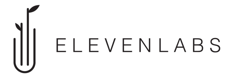 ElevenLabs