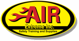 Edmonton Safety Supplies (AirExtreme)