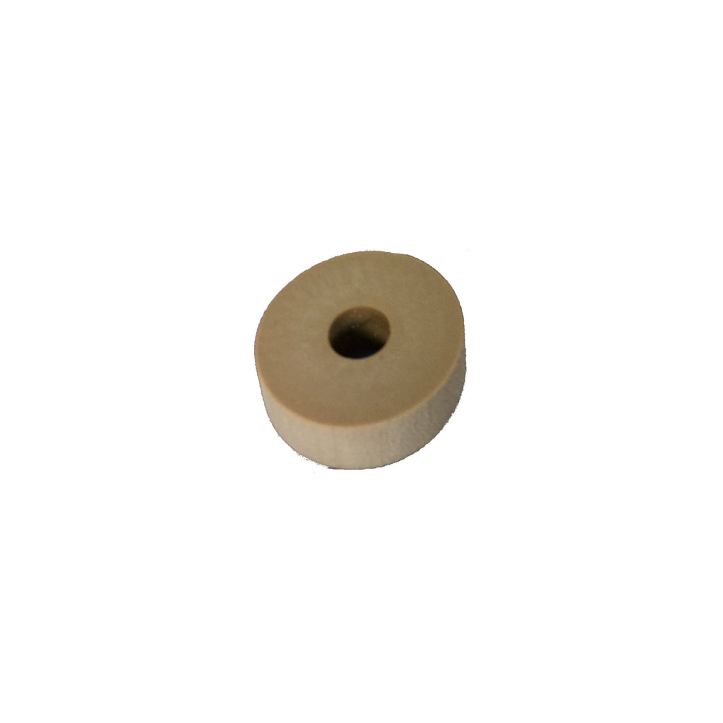 Berkey Priming Button