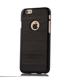 Wooden Phone Cases For iPhone