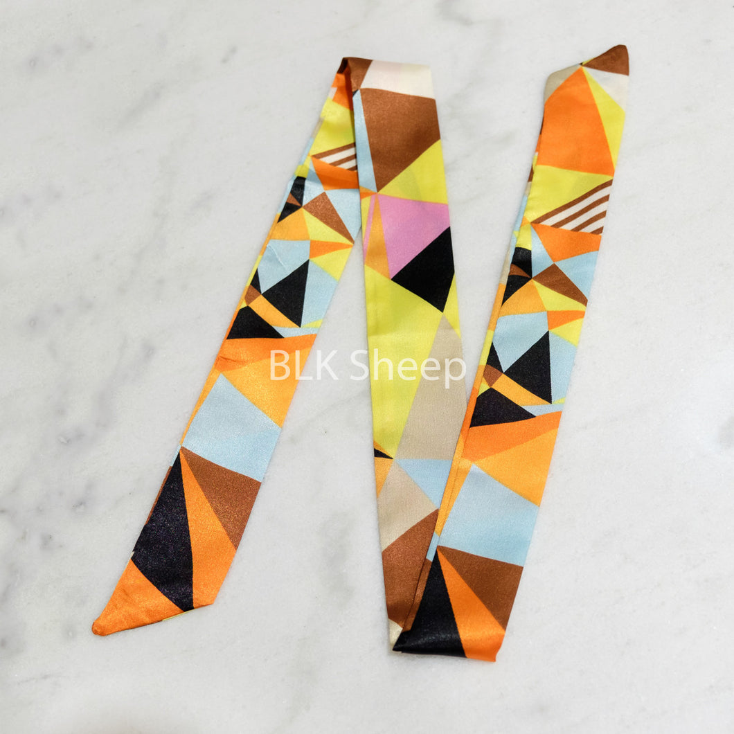 Scarf S40