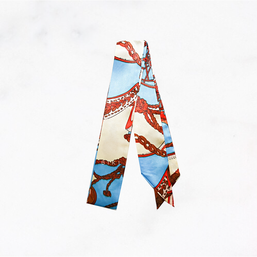 Scarf S24
