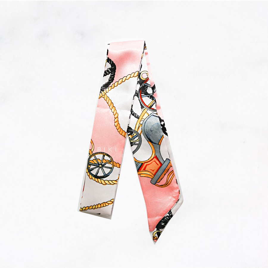 Scarf S23