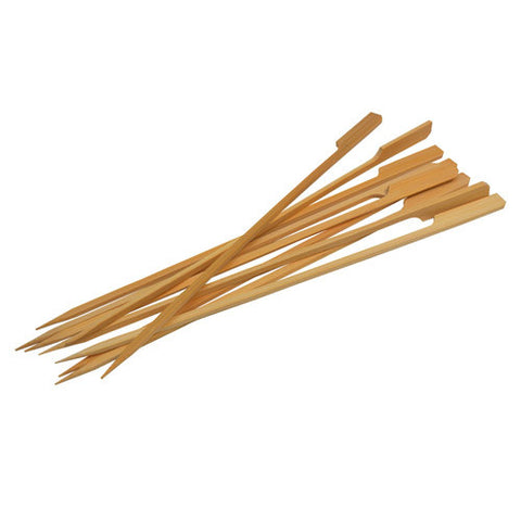 Bamboo Skewers, Grillman - BBQ Warehouse