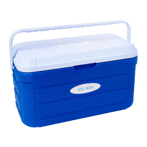 Ice Box Cooler - 20 Litre
