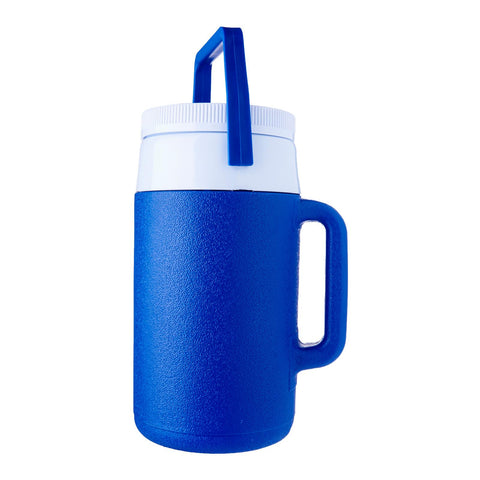 Ice Box Cooler - 2 Litre