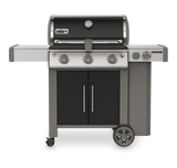 Genesis® II E-355 Gas Barbecue (LPG)