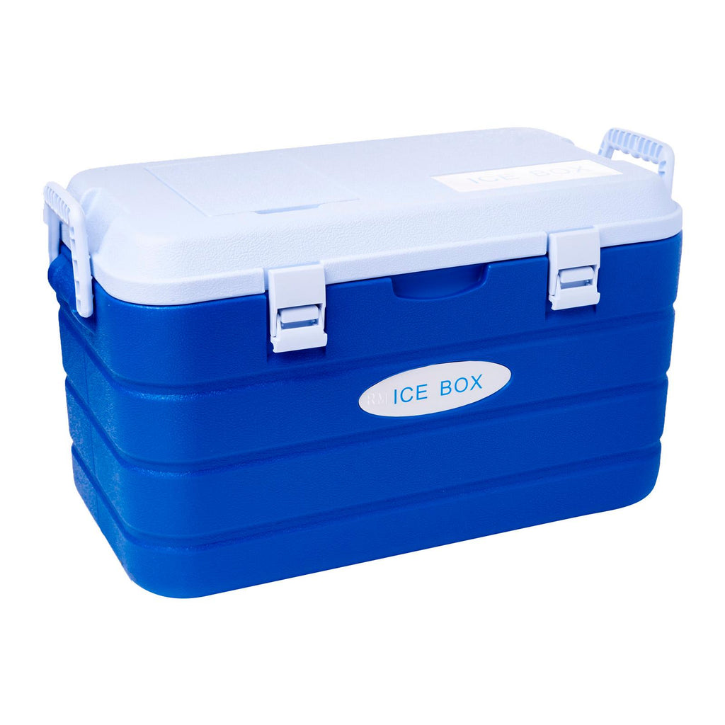 Ice Box Cooler 40 Litre Bbq Warehouse